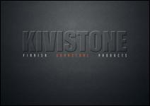 Коллекция Kivistone (865 КБ)