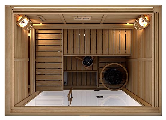 1420-ml-cedar-interior